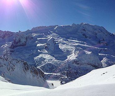 Lago fedaia for Cabine vicino a whiteface mountain