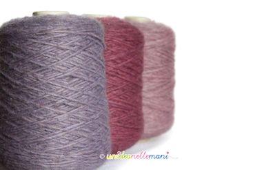 vendita lana on line occasioni - VisitDolomiti.info