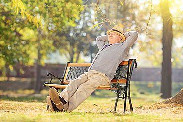 vacanze per anziani non autosufficienti - VisitDolomiti.info